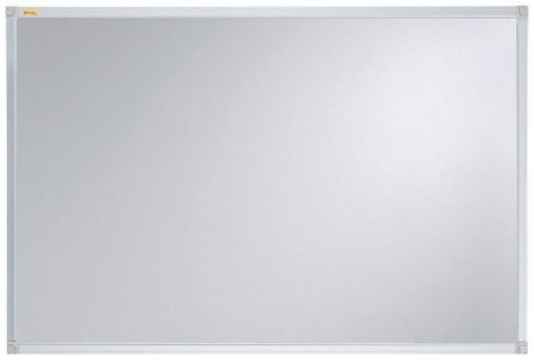 016466--Tableau Blanc...