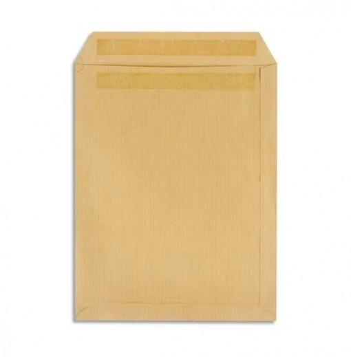023396-Boîte de 500...